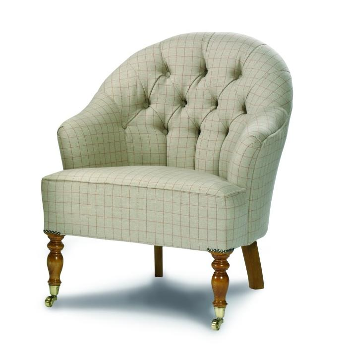armchairs for small rooms uk. armchairs for small rooms uk m