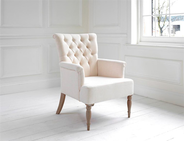 Occasional chairs new chair designs help us choose for Chair new design