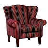 Devizes wing-chair