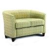 Alphin Two-Seater Sofa