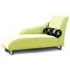 Clyde Chaise Longue