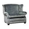 Maldon love-seat