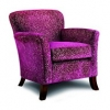 Lomond Arm Chair