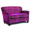 Lomond 2-seater armchair