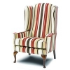 Waveney Wing Chair
