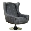 Southwold swivel chair