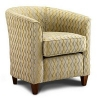 Alphin Tub Chair