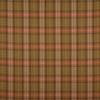 Woodford Plaid