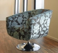 <br /> <b>Notice</b>:  Undefined index: ImageName in <b>/home/occasionalchairs/public_html/products.php</b> on line <b>18</b><br />