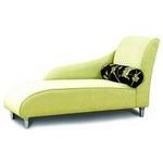 Clyde Chaise